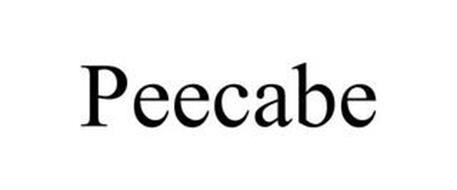 PEECABE