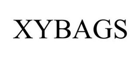 XYBAGS