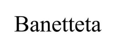 BANETTETA