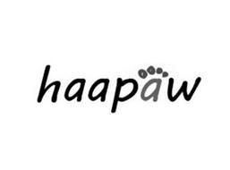 HAAPAW
