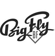 BIG FLY BF