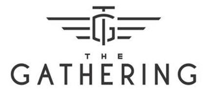 THE GATHERING TG