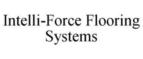 INTELLI-FORCE FLOORING SYSTEMS