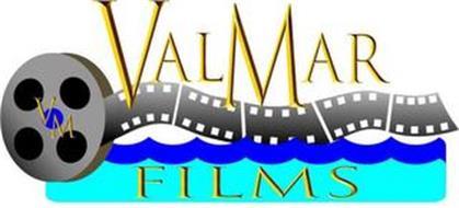 VM VALMAR FILMS