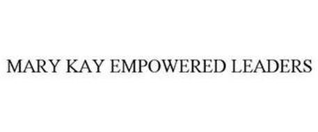 MARY KAY EMPOWERED LEADERS