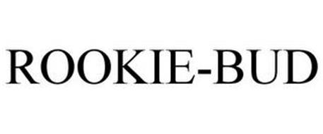 ROOKIE-BUD