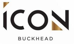 ICON BUCKHEAD