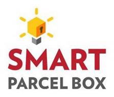 SMART PARCEL BOX