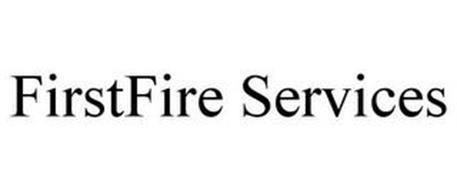 FIRSTFIRE SERVICES