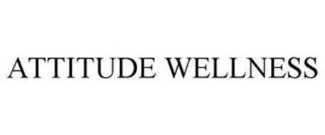 ATTITUDE WELLNESS