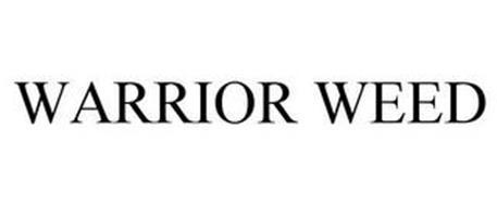 WARRIOR WEED