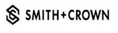 SC SMITH + CROWN