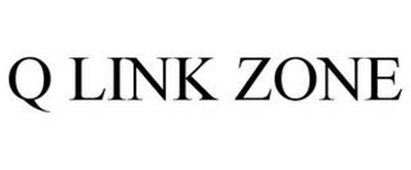 Q LINK ZONE