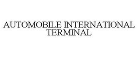 AUTOMOBILE INTERNATIONAL TERMINAL
