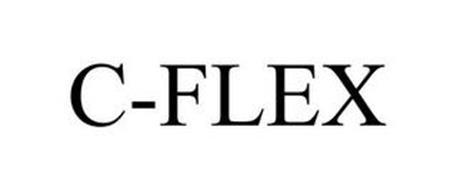 C-FLEX