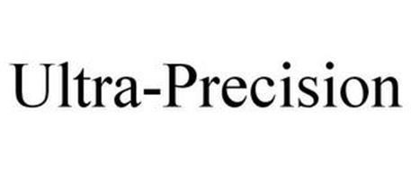 ULTRA-PRECISION