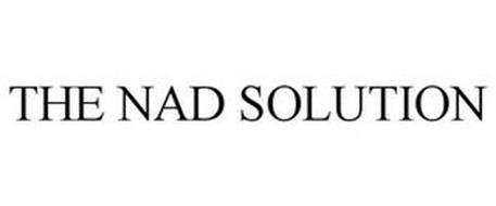 THE NAD SOLUTION