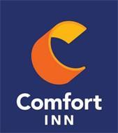 C COMFORT INN