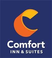 C COMFORT INN & SUITES