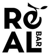 REAL BAR