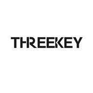 THREEKEY