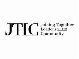 JTLC JOINING TOGETHER LEADERS OF THE COMMUNITY