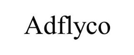 ADFLYCO