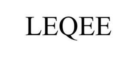 LEQEE