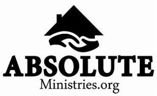 ABSOLUTE MINISTRIES.ORG