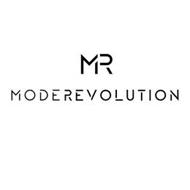 MODE REVOLUTION MR