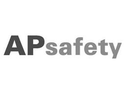 APSAFETY