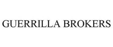 GUERRILLA BROKERS