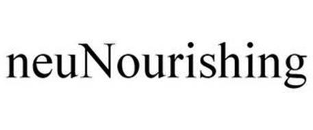 NEUNOURISHING