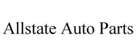 ALLSTATE AUTO PARTS