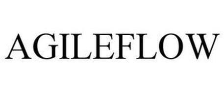 AGILEFLOW