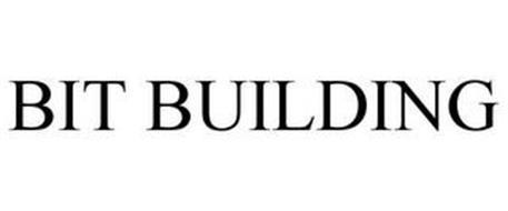 BIT BUILDING