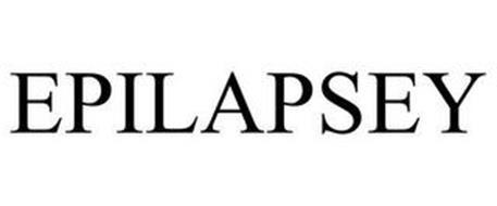 EPILAPSEY