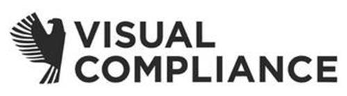 VISUAL COMPLIANCE