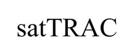 SATTRAC