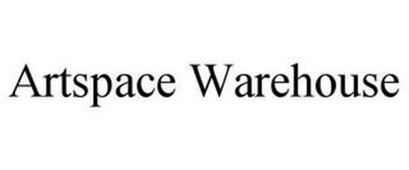 ARTSPACE WAREHOUSE