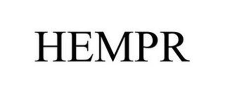 HEMPR