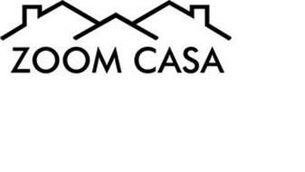 ZOOM CASA