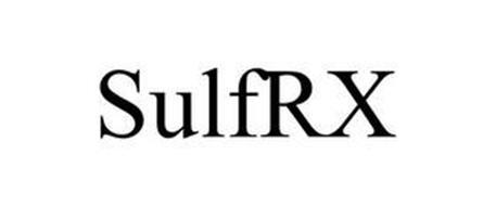 SULFRX