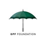 GPF FOUNDATION