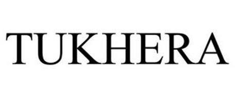 TUKHERA