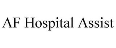 AF HOSPITAL ASSIST