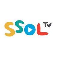 SSOL TV