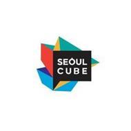 SEOUL CUBE