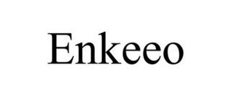 ENKEEO