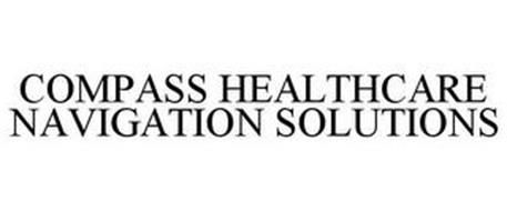COMPASS HEALTHCARE NAVIGATION SOLUTIONS